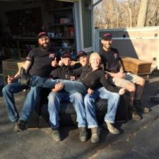 team of movers, moving company new england, moving company western Massachusetts