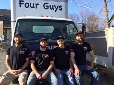 men with moving truck, moving company MA, moving company Western MA, moving company massachusetts, moving company springfield MA