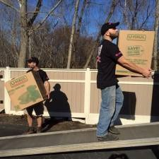 movers moving boxes, moving company Massachusetts, moving company connecticut, professional movers